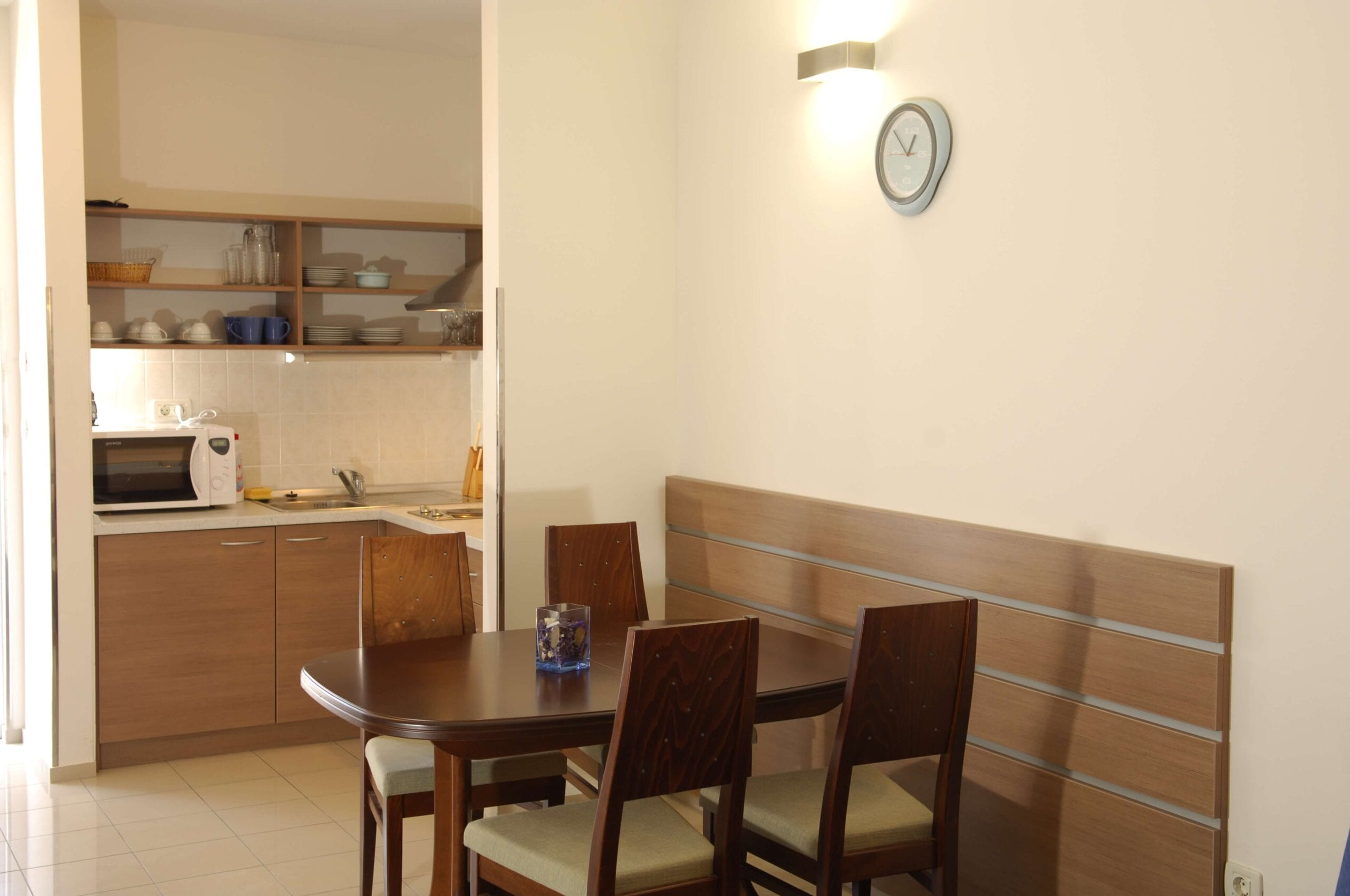 Apartments Marija Postira 5