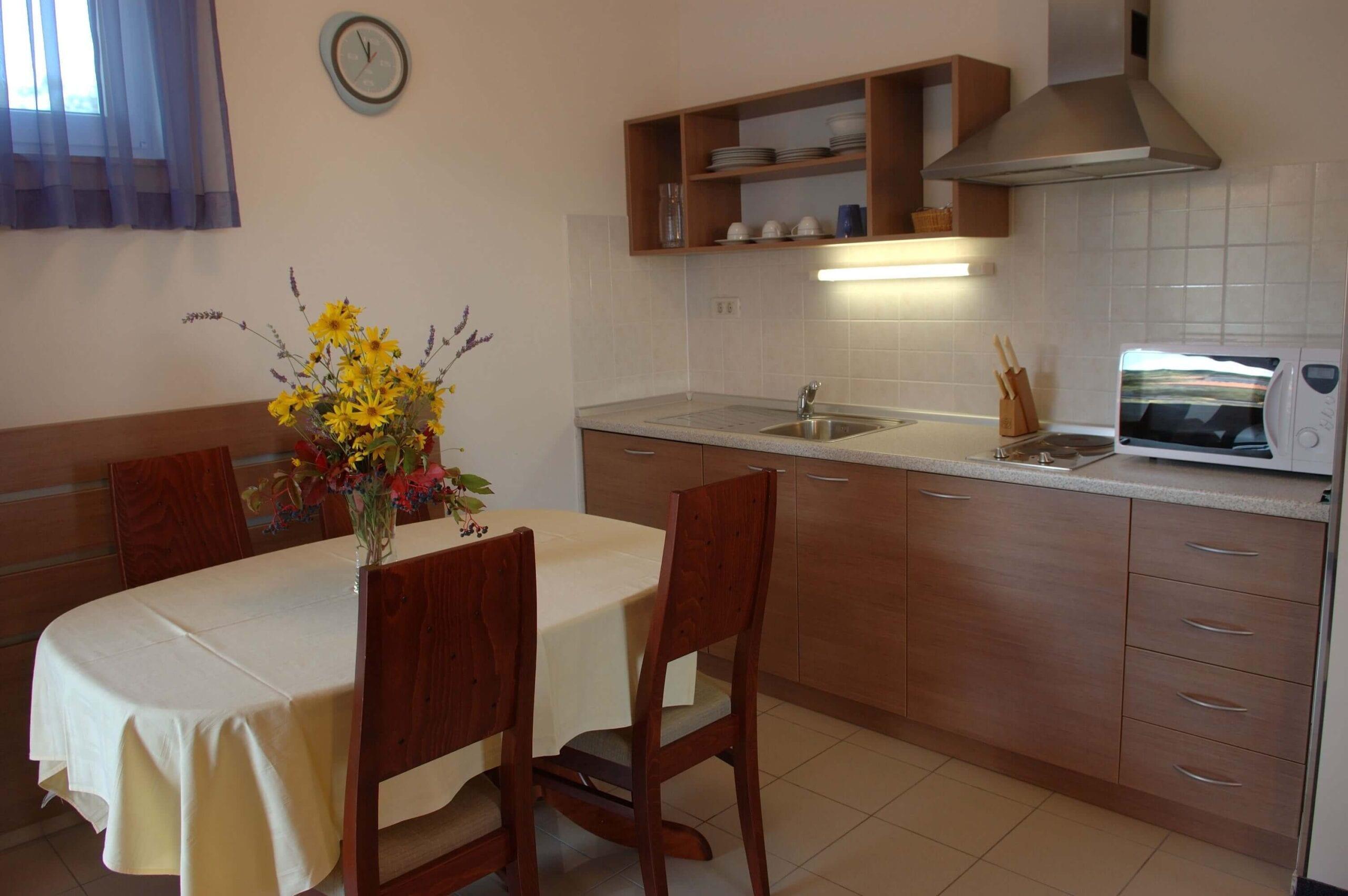 Apartments Marija Postira 7