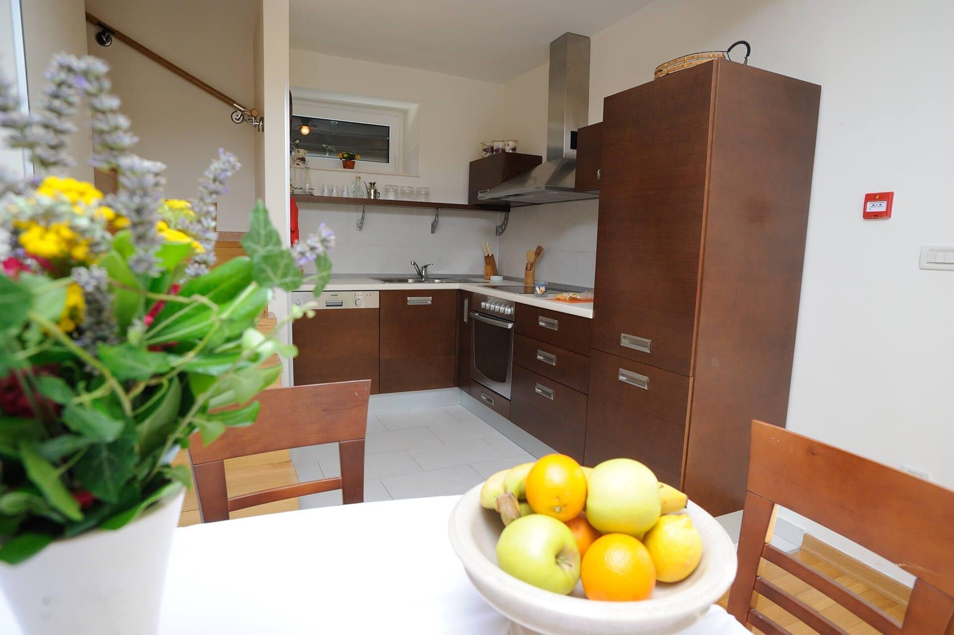 Vila Marija apartman 2 2