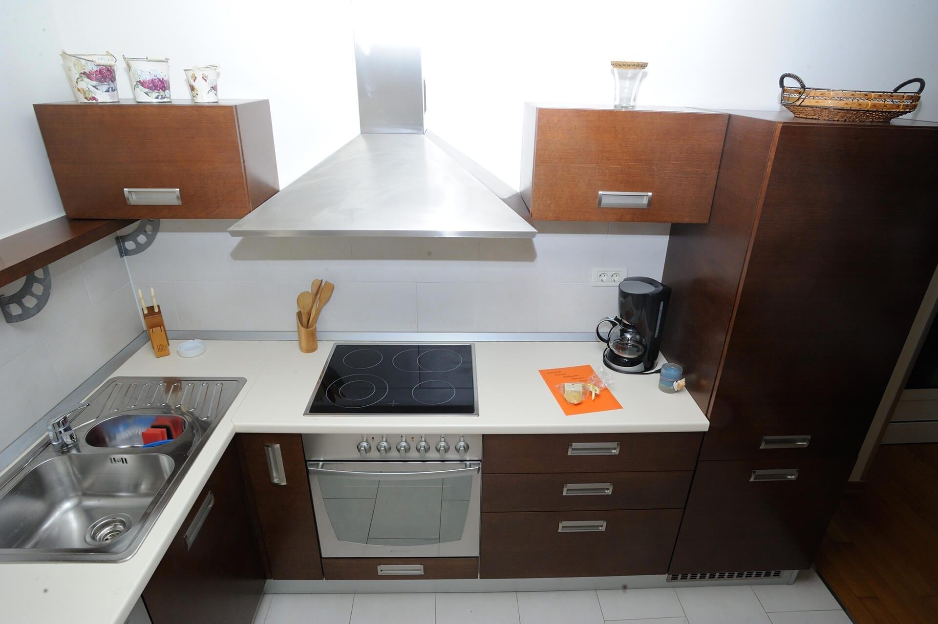 Vila Marija apartman 2 4