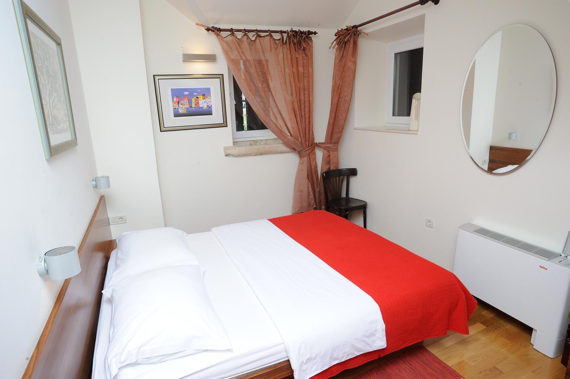 Vila Marija apartman 2 5