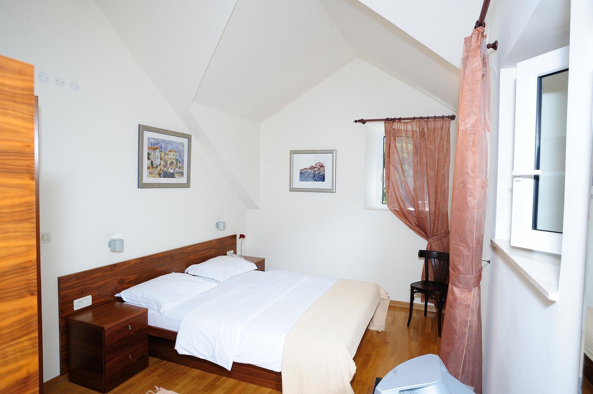 Vila Marija apartman 2