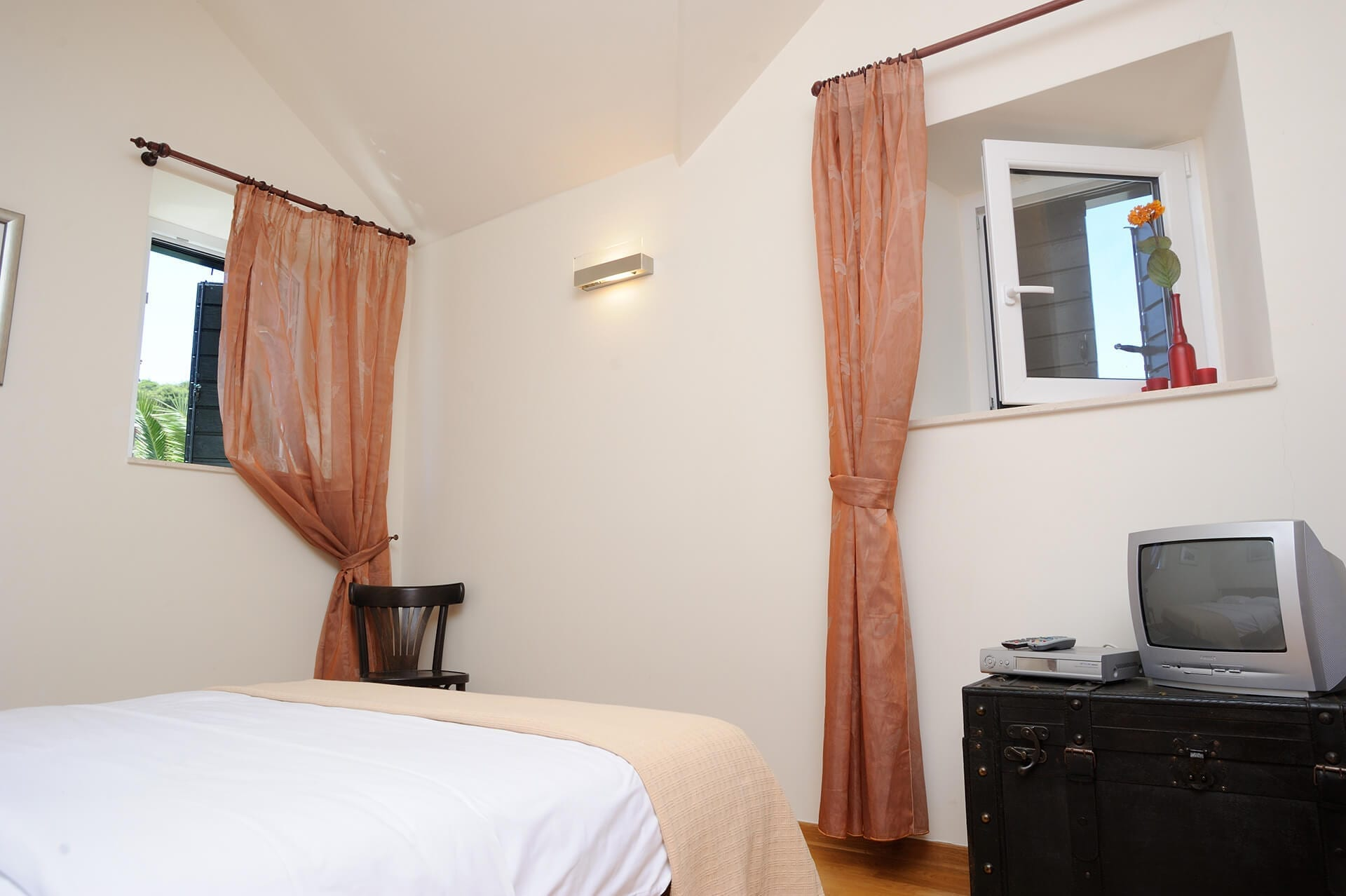 Vila Marija apartman 3