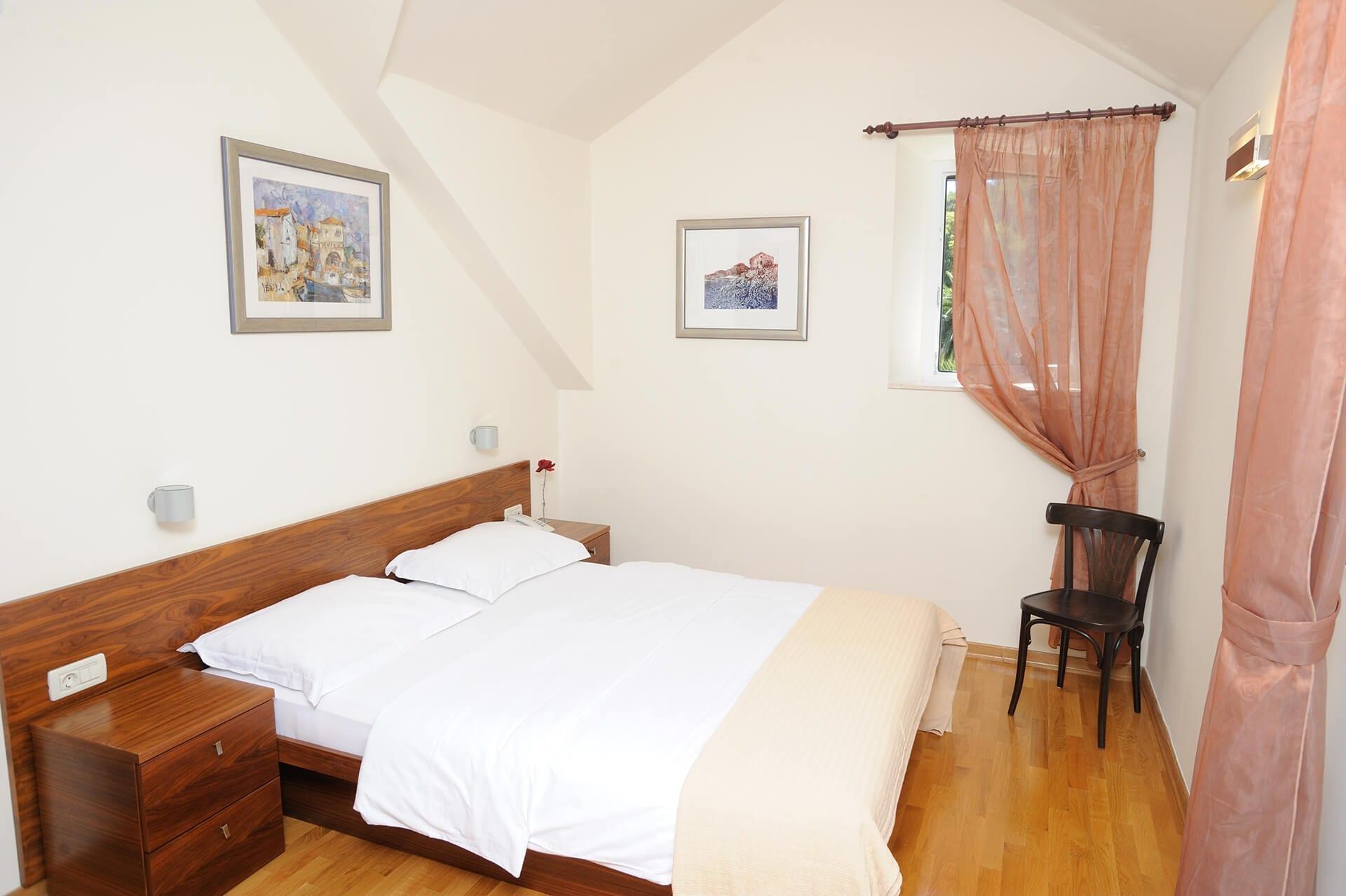 Vila Marija apartman 5