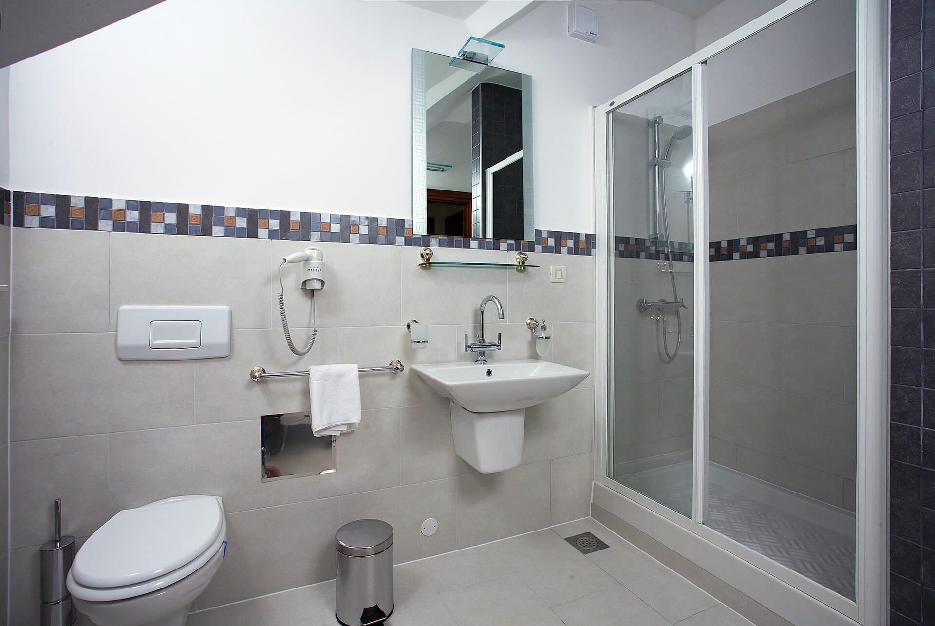 Vila Marija apartman 9